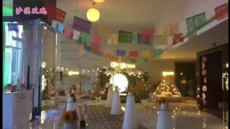 吃遍全球11: 舌尖上的墨西哥