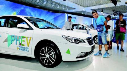 新能源汽车为什么不能买? 老司机说了实话, 完事不敢买了, 太坑了
