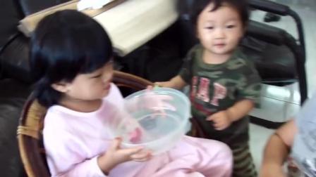 有效控制过敏性鼻炎和哮喘的洗鼻子方法 宝宝健康妈妈安心