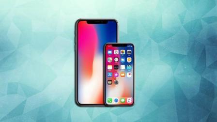 「极光快讯」iPhone X物料成本不到3000元/魅蓝6邀请函是一双鞋