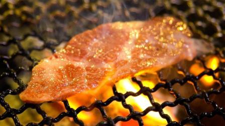 全日本男人的最爱, 比韩国烤肉好吃一万倍! 再贵也要吃