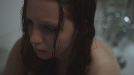 一部比熔炉还可怕的真实故事, 女孩儿忍辱反抗, 看完泪流不止
