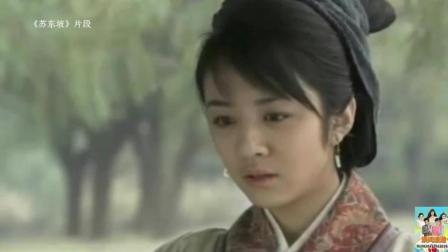 20岁出道 同学是江疏影 与胡歌搭档让其爆红 现已成功跃入一线 170916