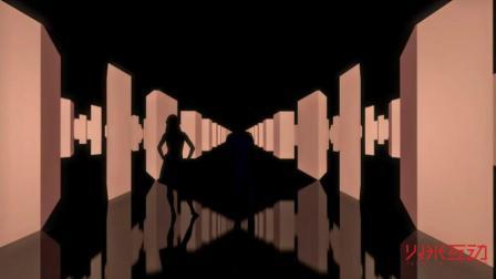 火米互动沉浸式房间宣传片