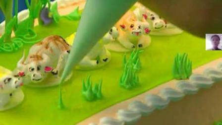 立高21世纪艺术蛋糕制作2_05