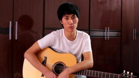 《吉他打鼓教程》第二课: 流行节奏、摇滚节奏、R&B节奏