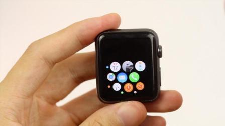 用了三年 Apple Watch, 这是我的想法