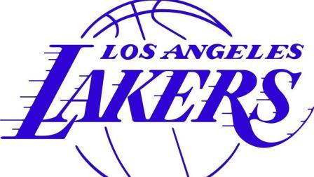 【发糕解说】NBA lIVE18生涯第一期: 湖人队的新1号