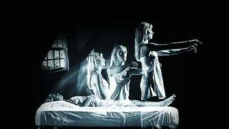 【看电影】 生死停留的不解之谜, 人死之前那些不可思议的经历!