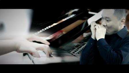 钢琴、口琴合奏经典名曲《卡门幻想曲》