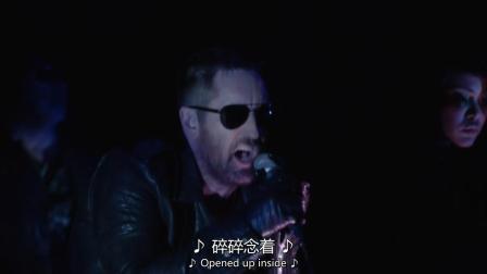 2019摇滚歌曲排行榜_最洗脑的3首神器,熬夜的时候千万别听,让你一夜嗨爆