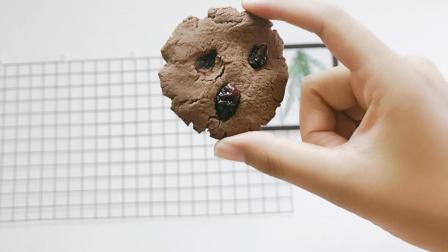 """蔓越莓""""趣多多""""饼干, 轻松搞定小朋友!"""