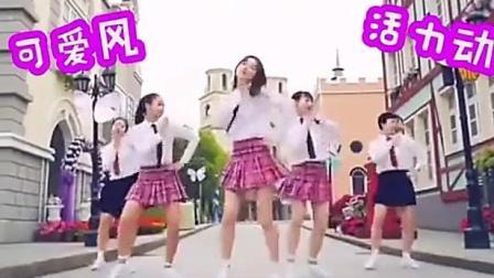 厉害了! 甜馨妈妈 李小璐跳舞视频集锦 霸气宣言: 姐能驾驭各种风格舞蹈