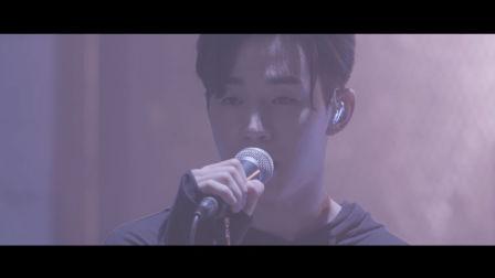 HENRY_I'm good (Feat. nafla) (Live Band Ver.)