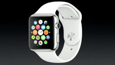 苹果: Apple Watch欲增设心脏健康应用 苹果瞄准医疗保健