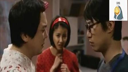 女婿爱上丈母娘? 让人看不懂的韩剧