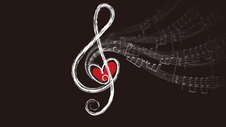 一首歌, 一次动人心的接触