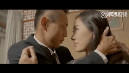 这部电影能让男人血脉喷张, 泰国的人妖电影
