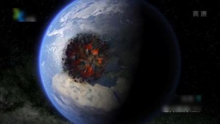 地球每时每刻都会形成黑洞, 黑洞不会吞噬地球, 科学家是怎么解释