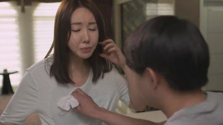 韩国电影 妈妈的朋友年轻漂亮 精彩未删减
