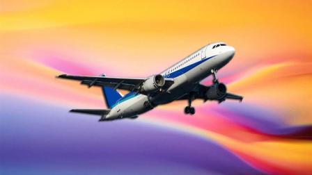 最快明年坐飞机能开手机了/iPhone屏幕更换大涨价