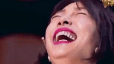宋小宝《甄嬛歪传2》, 宋小宝把白百何逗的笑抽了, 文松贱妃抢戏