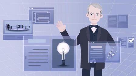 我们为何误解了爱迪生? 因为真正的发明家其实是这样的!