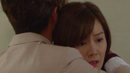 燦爛的外母 第18集預告/ TVB