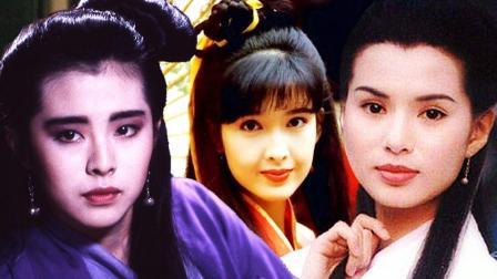 30位香港女星现状, 不婚不育是主流?