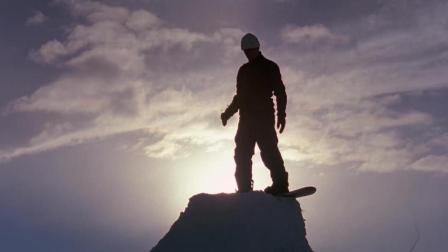 Vans 首部滑雪电影《LANDLINE》预告片