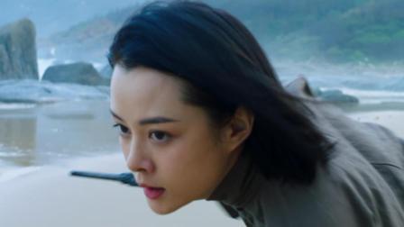 《娘子军传奇》不能忘却的红色经典, 带你领略女人和男人的战争39深夜看电影#大鱼Fun制造#