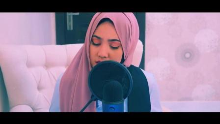 Skyscraper by Demi Lovato - Shila Amzah