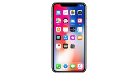 买到算我输!iPhone X竟然还没量产:黄牛都没辙了