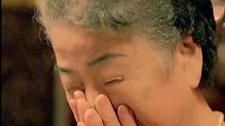 周杰伦带外婆参加金曲奖颗粒无收, 愤怒写下这首歌听来太天才了! 也感动了外婆!