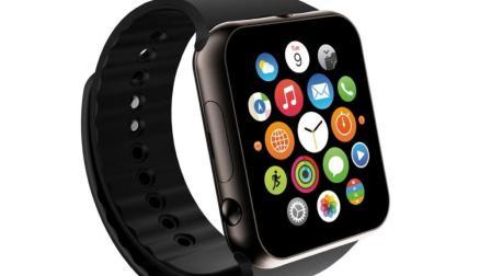 苹果Apple Watch 3被曝LTE连接问题, 股价早盘下跌2.5%