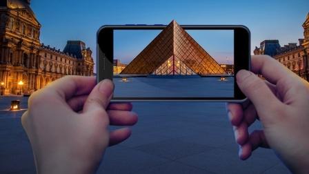 未来手机发展趋势大揭秘:这个复古技术的春天又要来了?