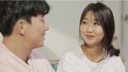 5分钟看完韩国电影《婚外初夜》青梅竹马童年时光燃起心中之火