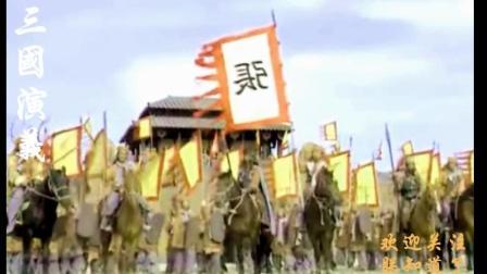 谁能告诉我, 关羽、张飞、赵云、马超、黄忠五虎谁最厉害?