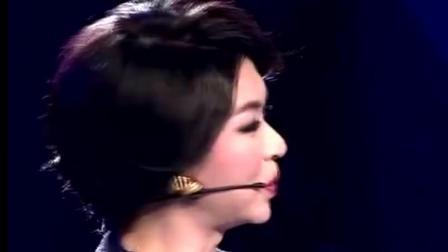 金星当场指责舞者撒谎, 陈小春怒斥: 你以为我没跳过舞?