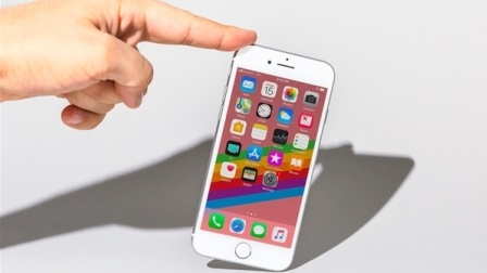 提前激活iPhone 8有啥后果?损失20万大洋!