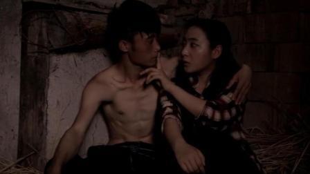 三分钟看完电影《寡妇》, 农村女孩的失败婚姻