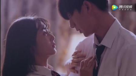 《恶魔少爷别吻我2》韩七录酒后简直太霸气, 安初夏终于是他人了!