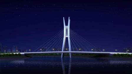 厉害了我的国, 世界第一跨度桥梁, 日本拒绝供钢, 最后实力打脸