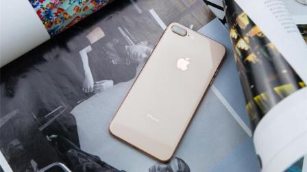 苹果拍照竟不如三星! iPhone 8 Plus全网最详评测