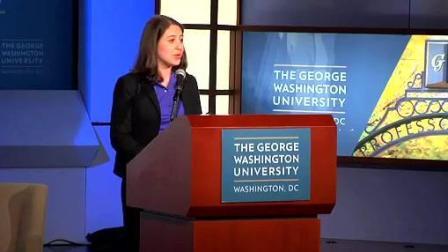 国际货币基金组织总裁拉加德在乔治·华盛顿大学的演讲_标清 (1)_8