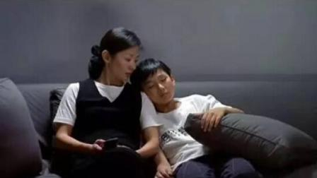 5分钟看完韩国电影《婚外初夜》一个家庭主妇人生经历