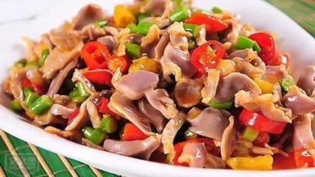 四川湖南最流行的这道家常菜, 这样做最下饭, 麻辣鲜香过口难忘!