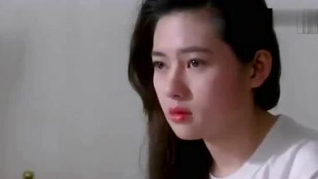 李丽珍经典影片, 看这电影才叫激动, 让人浮想联翩!