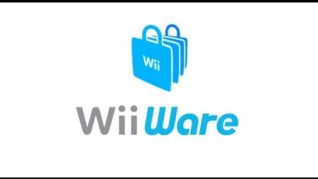 全WiiWare游戏Nintendo Wii WiiWare游戏一视频内[附标题]