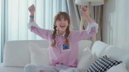 《I.O.I拍摄广告相关》韩国美女拍广告也这么漂亮